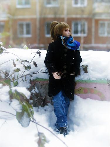 winter's date02