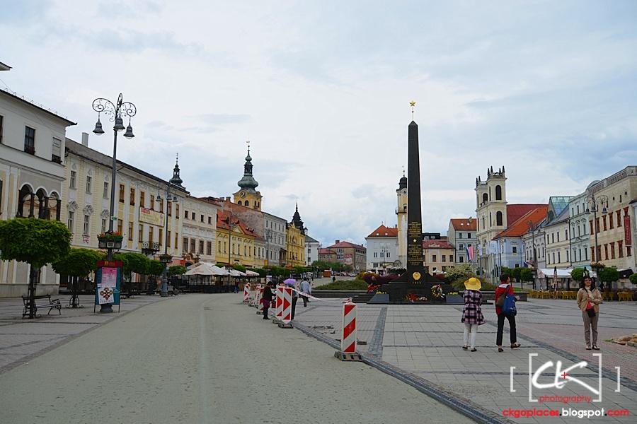 Slovakia_017