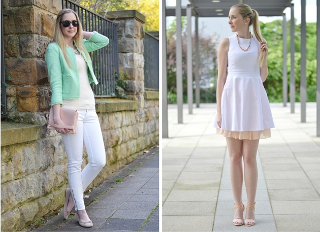 Outfitreview 2 Sommer Eugli (5)