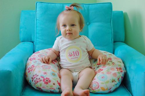 Bianca 10 months 015