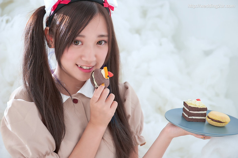 20141101優格女僕10