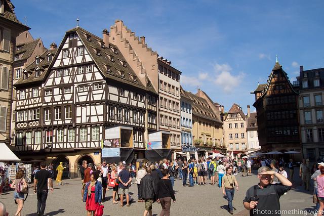 Strasbourg 08