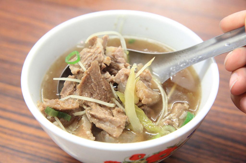 20141109佳里順福土產牛肉湯 (13)