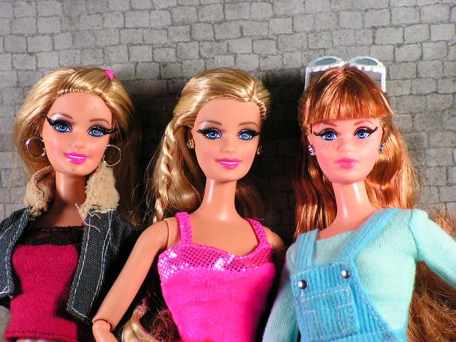 Barbie Style (12)
