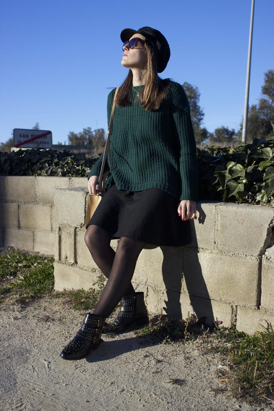 lara-vazquez-mad-lula-style-streetstyle-dress-as-skirt