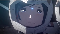 knights-of-sidonia-episode-12-image-35
