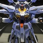 gunplaexpo2014_2-17