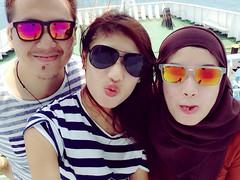 Lampung (37)