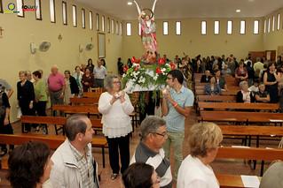 Sant Miquel_16