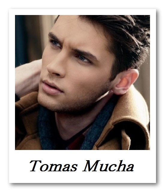 BRAVO_Tomas Mucha