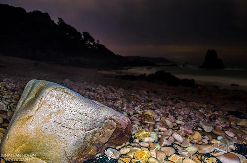 longexposure sea beach nature nikon rocks jersey channelislands beauport d5100
