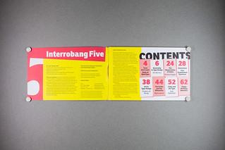 Interrobang_05_Contents