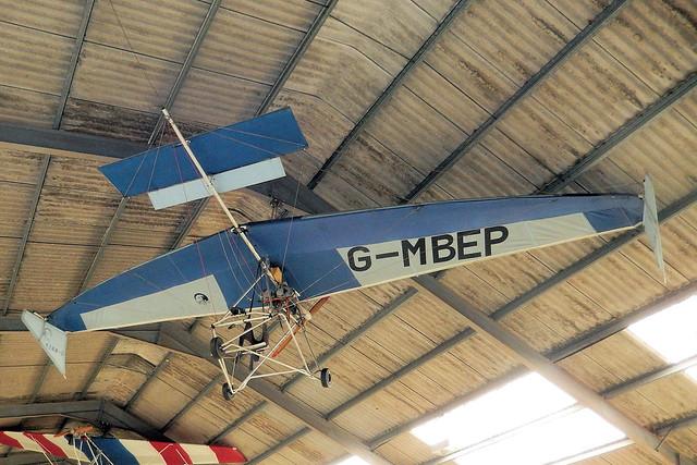 G-MBEP
