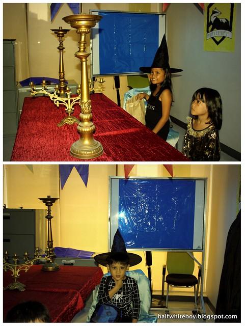 05hogwarts halloween at ia_2014 10 301