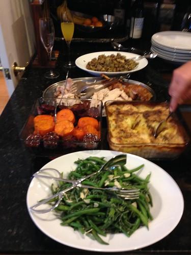 turkey dinner, xgiving, thanksgiving, Thank… IMG_4666