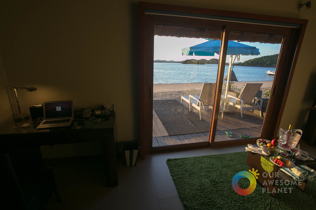 Huma Island Day 2-30.jpg