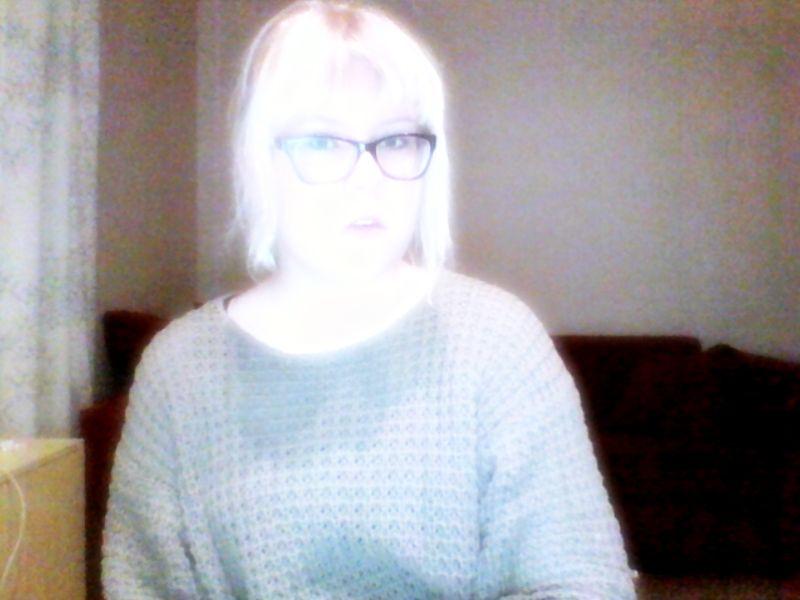 webcam-toy-valokuva2