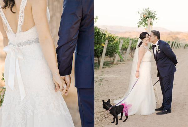 RYALE_GaineyVineyard_Wedding-024