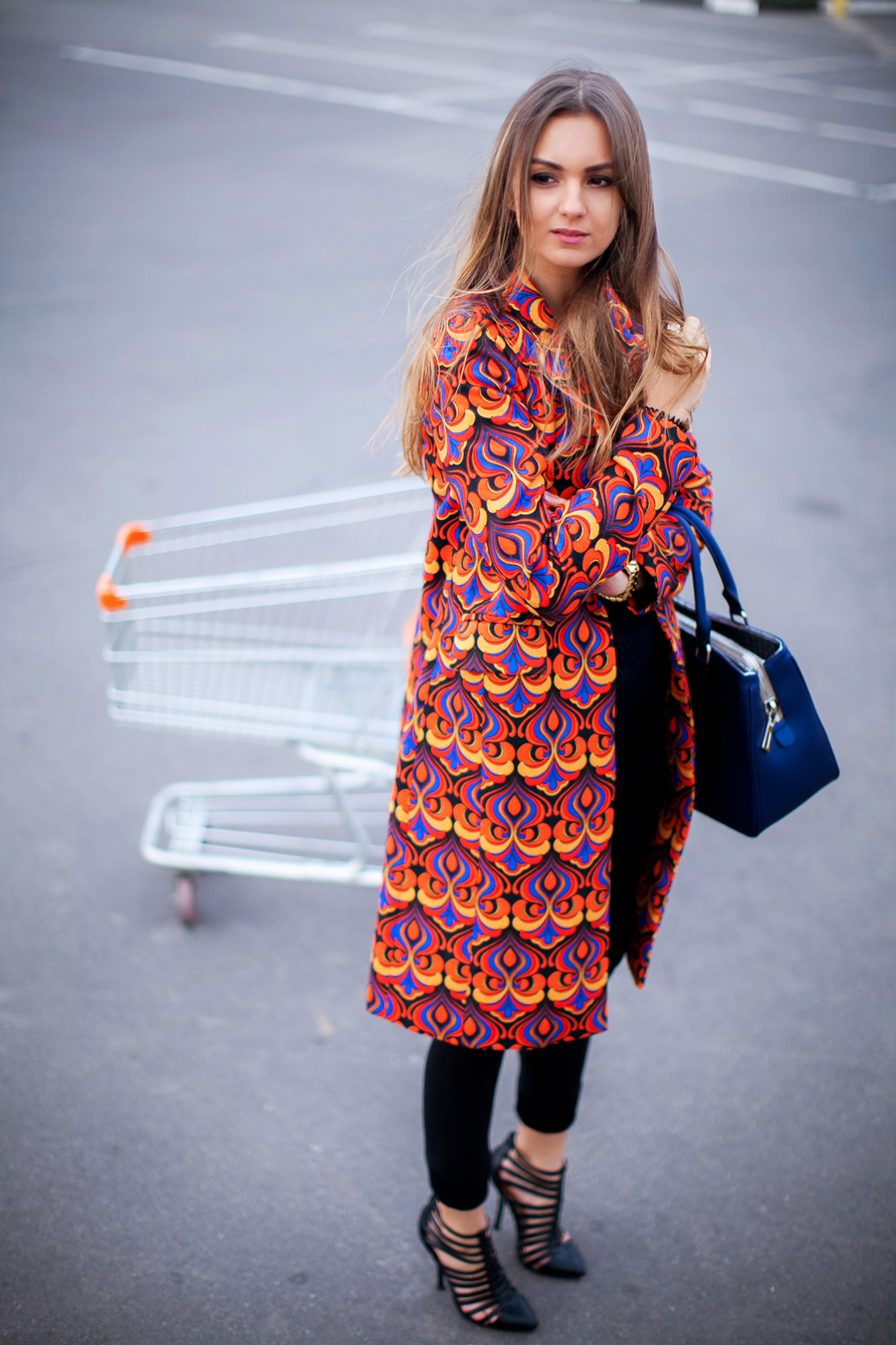 fashion-blog-printed-coat-outfit