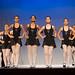 Lenira Borges - Ballet Solidário 2014 - Vedada Cópia