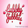 lubbly-jubblies-logo-final