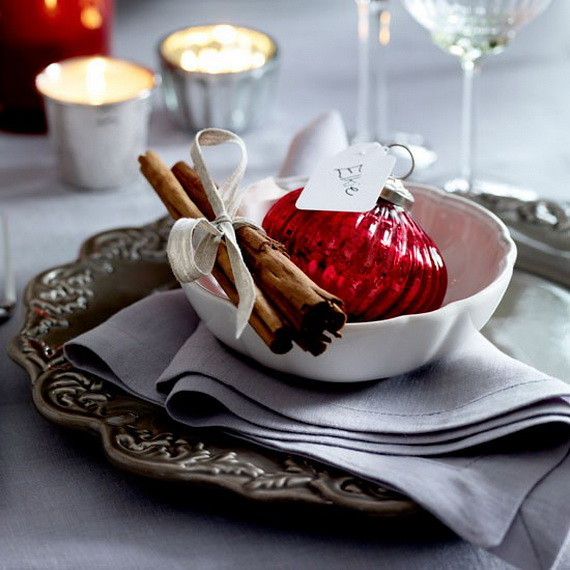 13 A-Festive-Christmas-Table-Decoration-In-Style_023