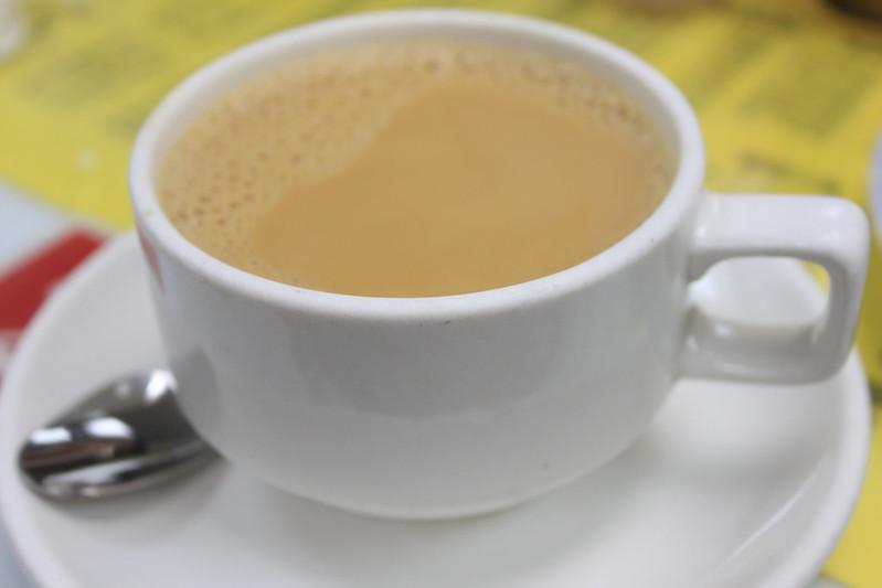 17度C-香港-義順-澳洲牛奶- (17)