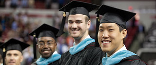 UGA Graduate Students