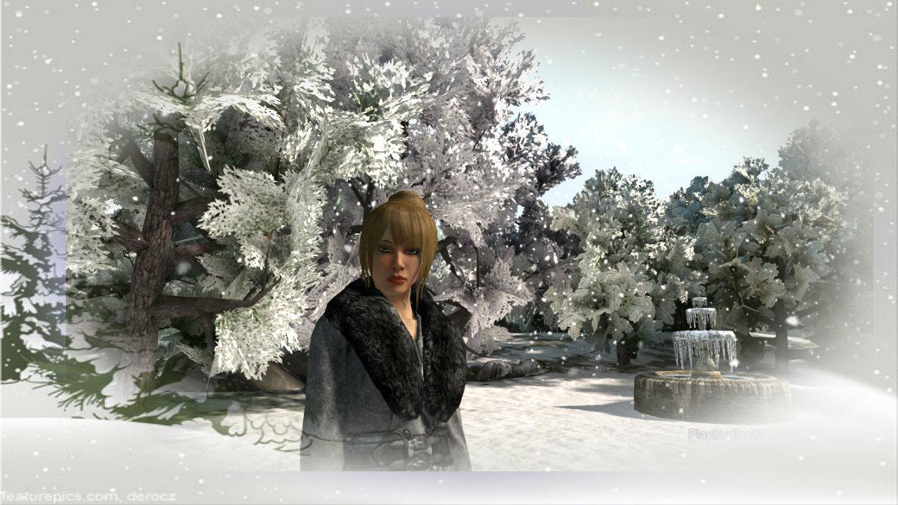Calendario Invernal EDDH 15875894982_3a765d4edf_o