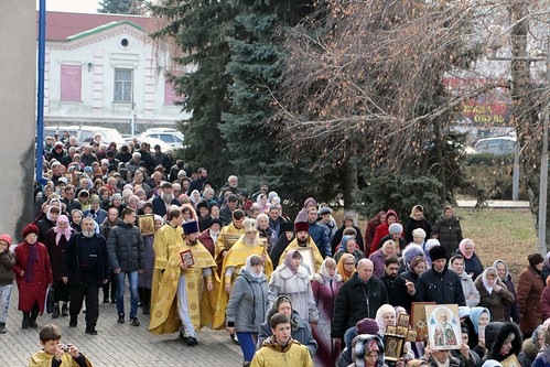 Престольный праздник 19.12.14IMG_5479
