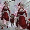 ❀ Look Carol145 Bebb ❀ # 55