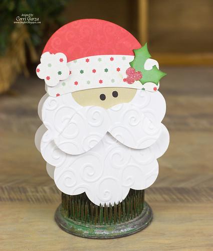 corri_garza_santa_shape_card