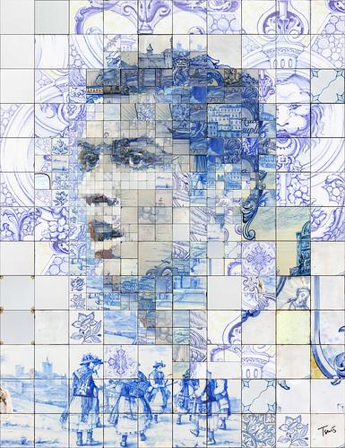 Cristiano Ronaldo: O leão da Madeira