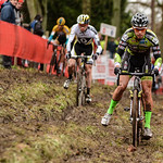 World Cup Namur Elite 21/12/'14