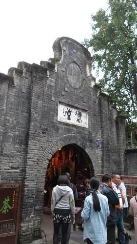 Chengdu-Teil-3-117
