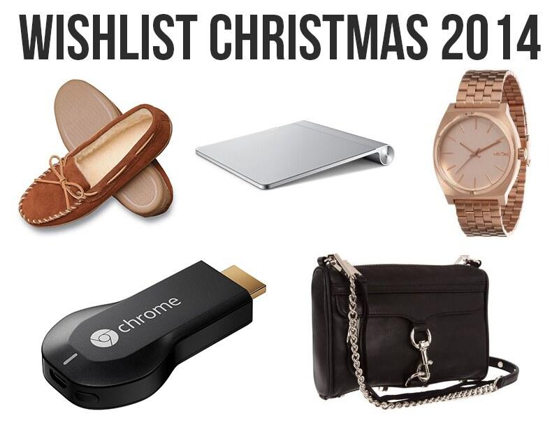 wishlist2014