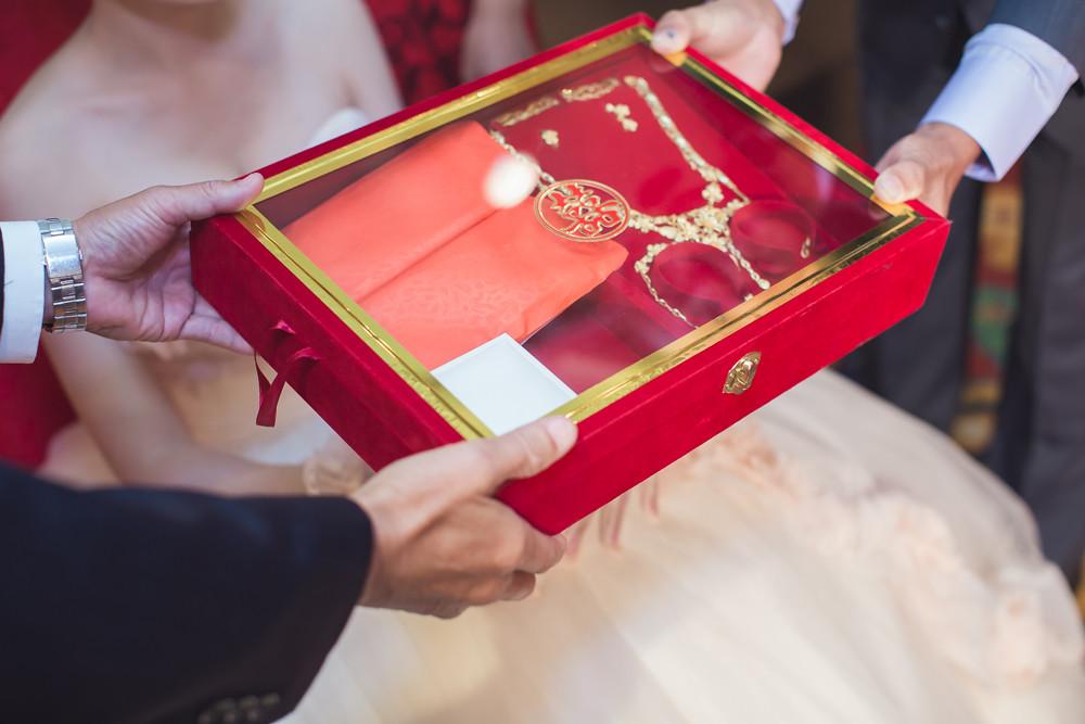 20141115 (443)台北婚攝推薦-婚攝罐頭
