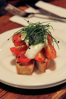 Tomato bruschetta IMG_2377-R