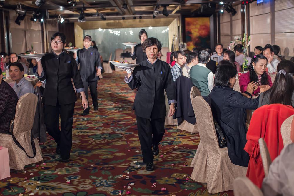 20141115 (1062)台北婚攝推薦-婚攝罐頭