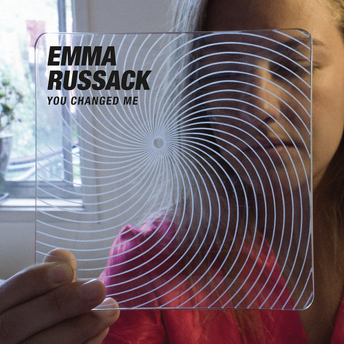 Emma Russack - You Changed Me