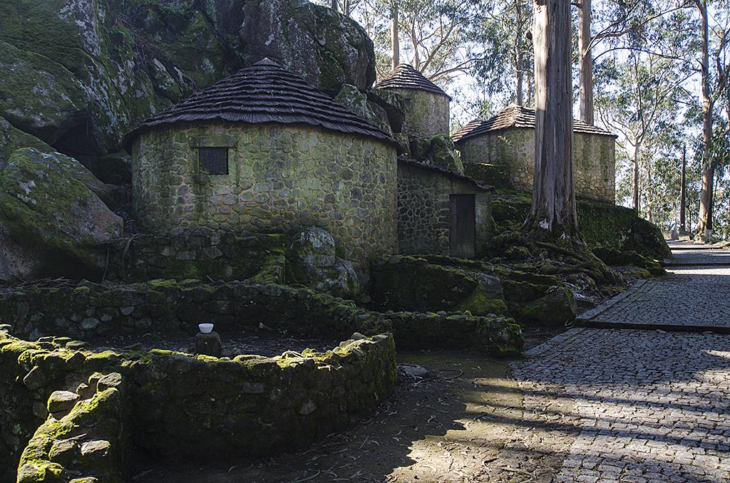 Vila Chã (Esposende)'14 0006