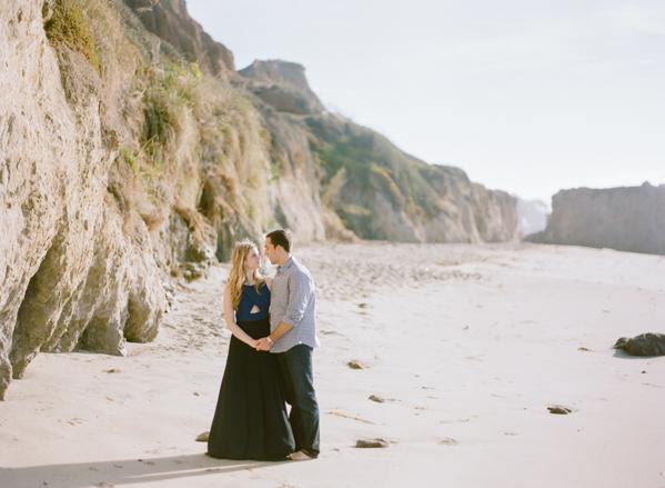 RYALE_Malibu_Engagement-018