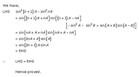 RD-Sharma-Class-11-Solutions-Chapter-7-Trigonometric-Ratios-Of-Compound-Angles-Ex-7.1-Q-15-i