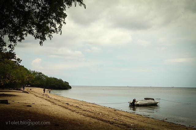 Bama Beach3-8641rw