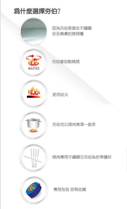 夯伯烤肉爐-1