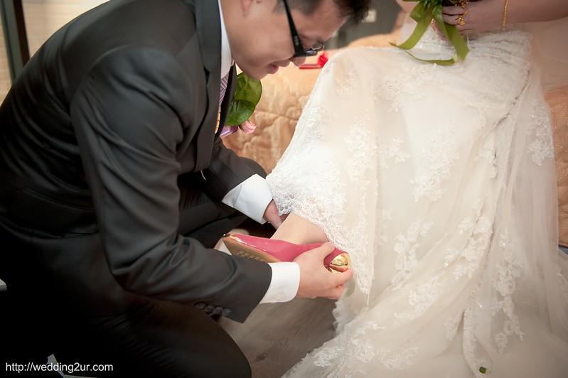 [婚禮攝影] @雲林自宅流水席_045家昇佩如