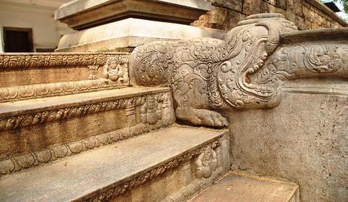 138 Anuradhapura (33)