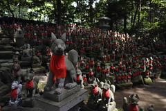 [May 2014]Toyokawa Inari, Aichi