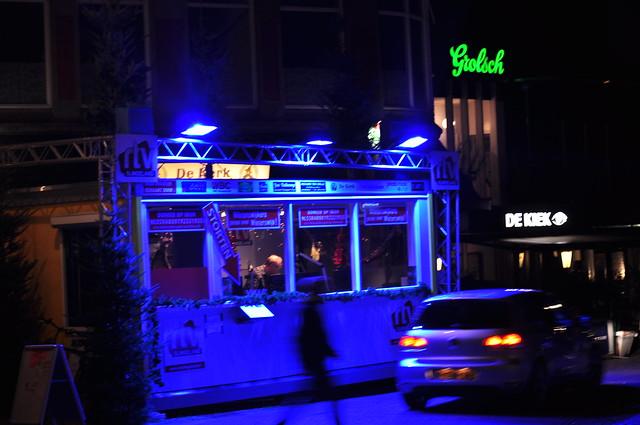 RTV-Slingeland_JD (37)
