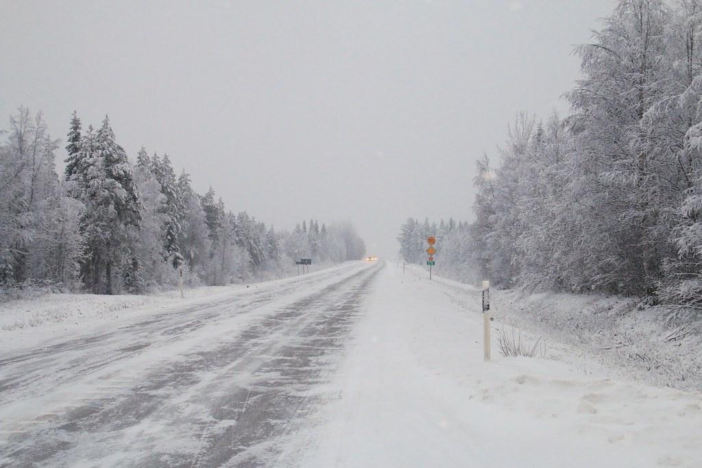 Finland155